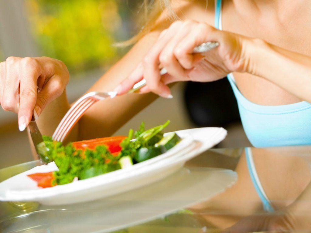 consejos-para-adelgazar33-fitness