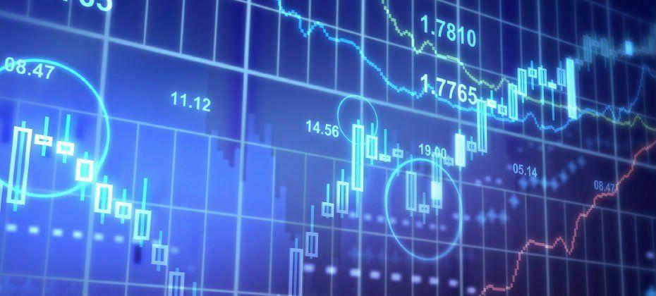 contentbanner-finance
