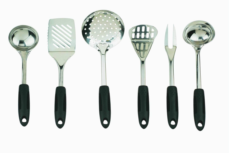 cooking-utensils-syu026-cooking