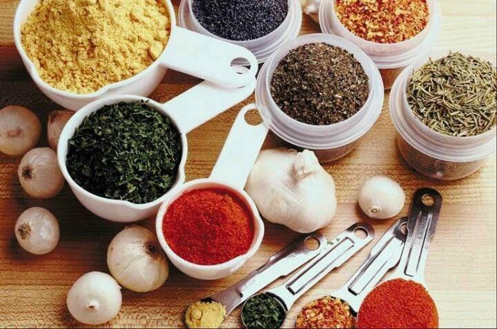 cooking_ingredients_op_720x477-cooking