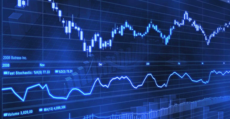 copy-of-stock-market-chart-on-blue-background-finance