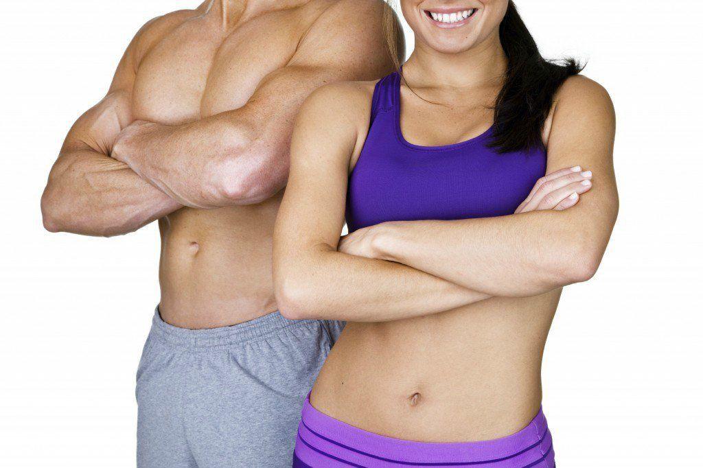 couple-upper-body-1024×682-fitness