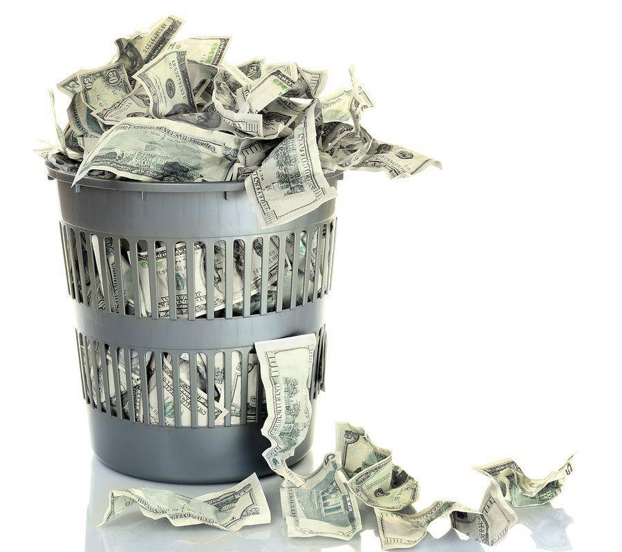 ctr-money-in-the-trash-basket-money