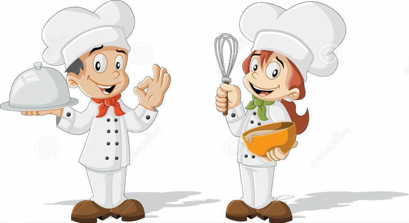cuochi-unici-svegli-dei-bambini-del-fumetto-69937378-cooking