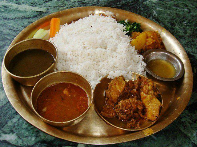 dal_bhat_tarkarinepal-cooking