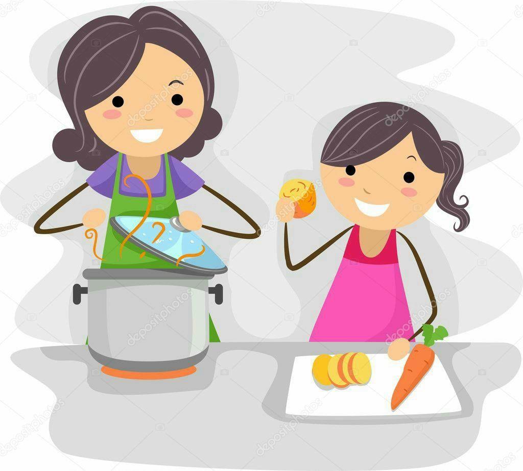 depositphotos_7601757-family-cook-cooking