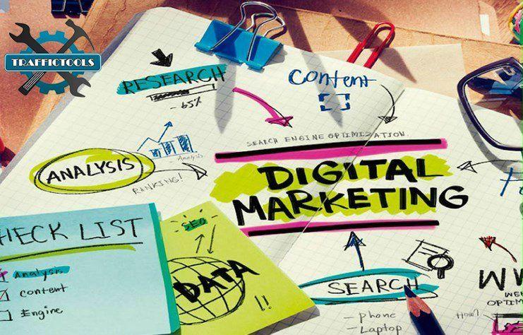 deretan-tren-teknologi-dalam-digital-marketing-di-tahun-2018-digital-marketing
