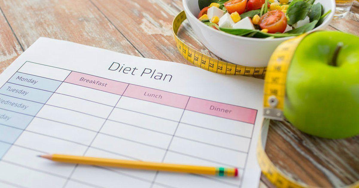diet-plan-weight-loss-fitness