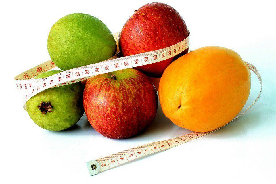 dieta-dopo-natale-fitness