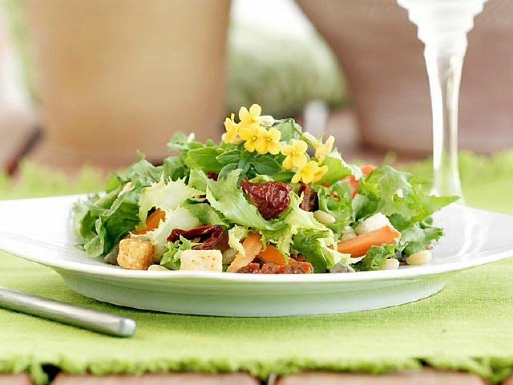dietas-para-adelgazar-en-la-menopausia-fitness
