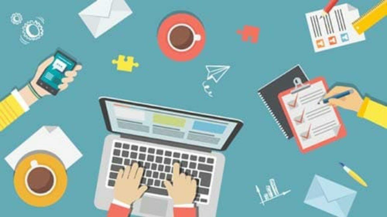digital-marketing-agency-norwich-1-1288×724-digital-marketing