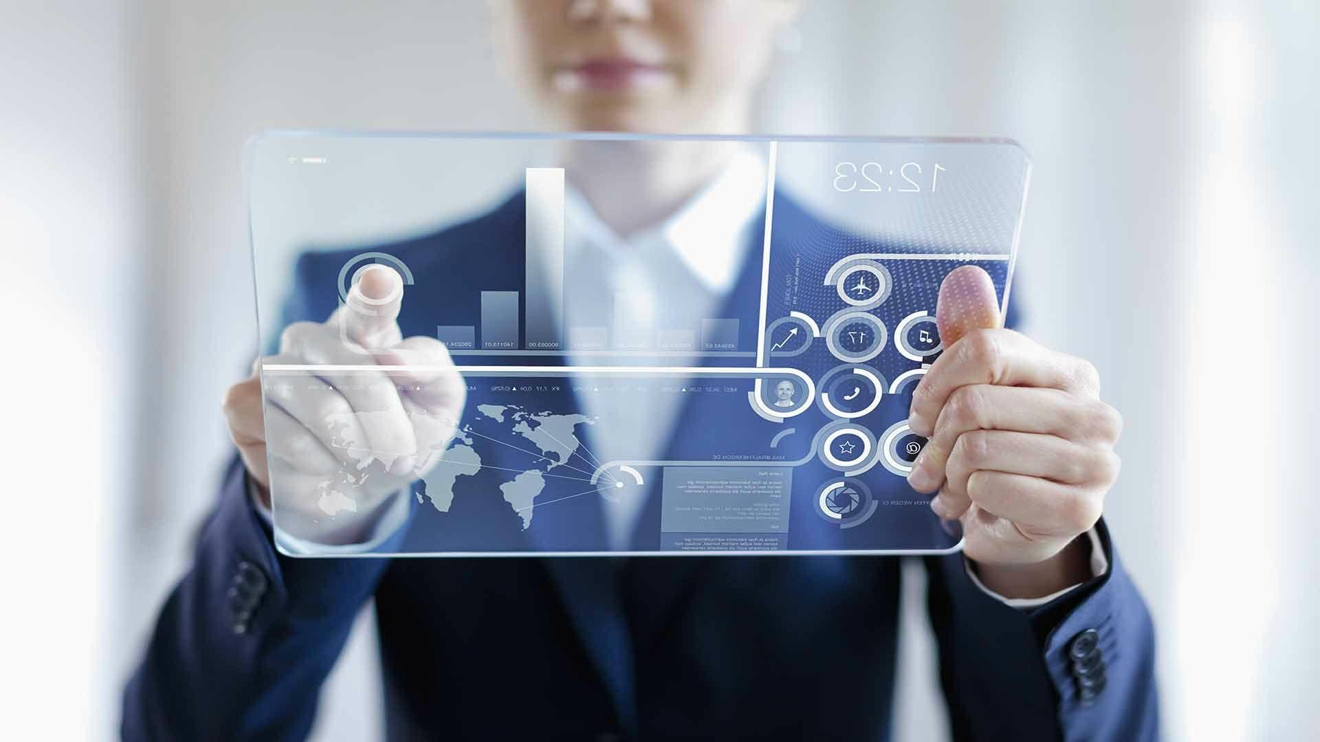 digital-marketing-analytics-digital-marketing