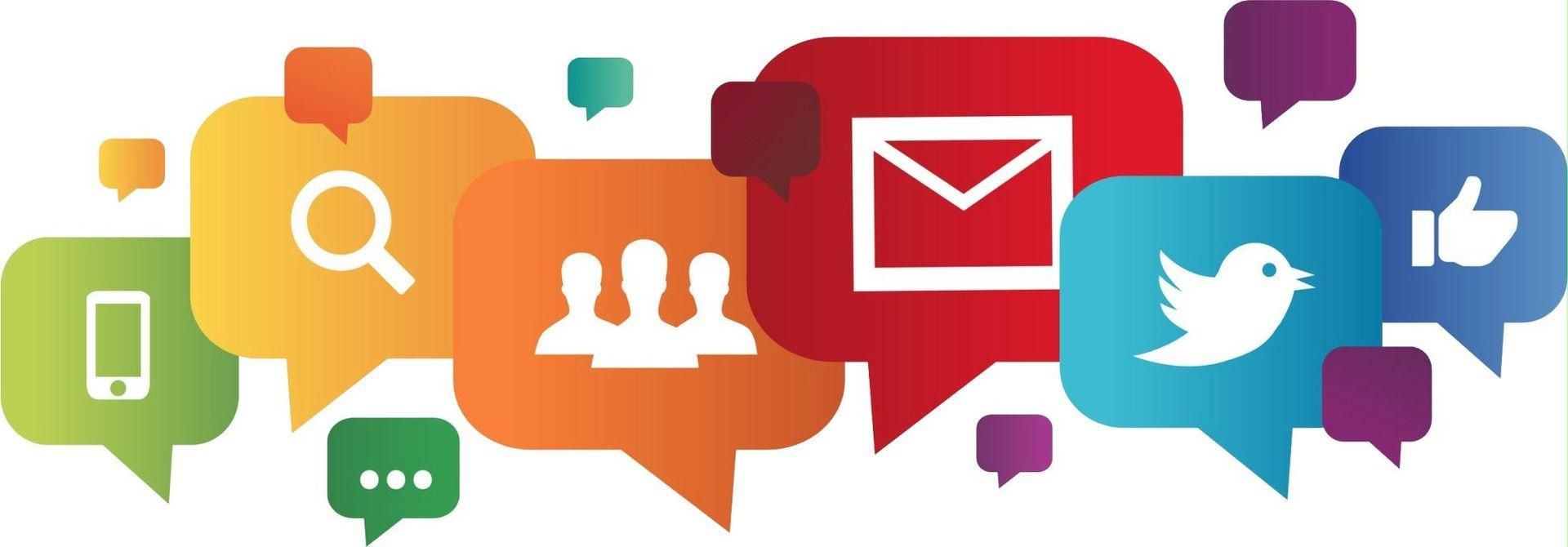 digital-marketing-blog-digital-marketing