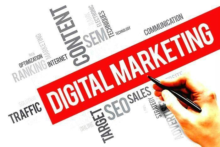 digital-marketing-boost-digital-marketing