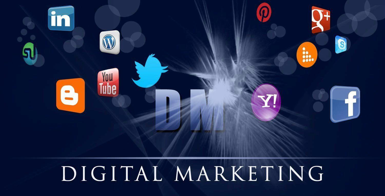 digital-marketing-digital-marketing (11)