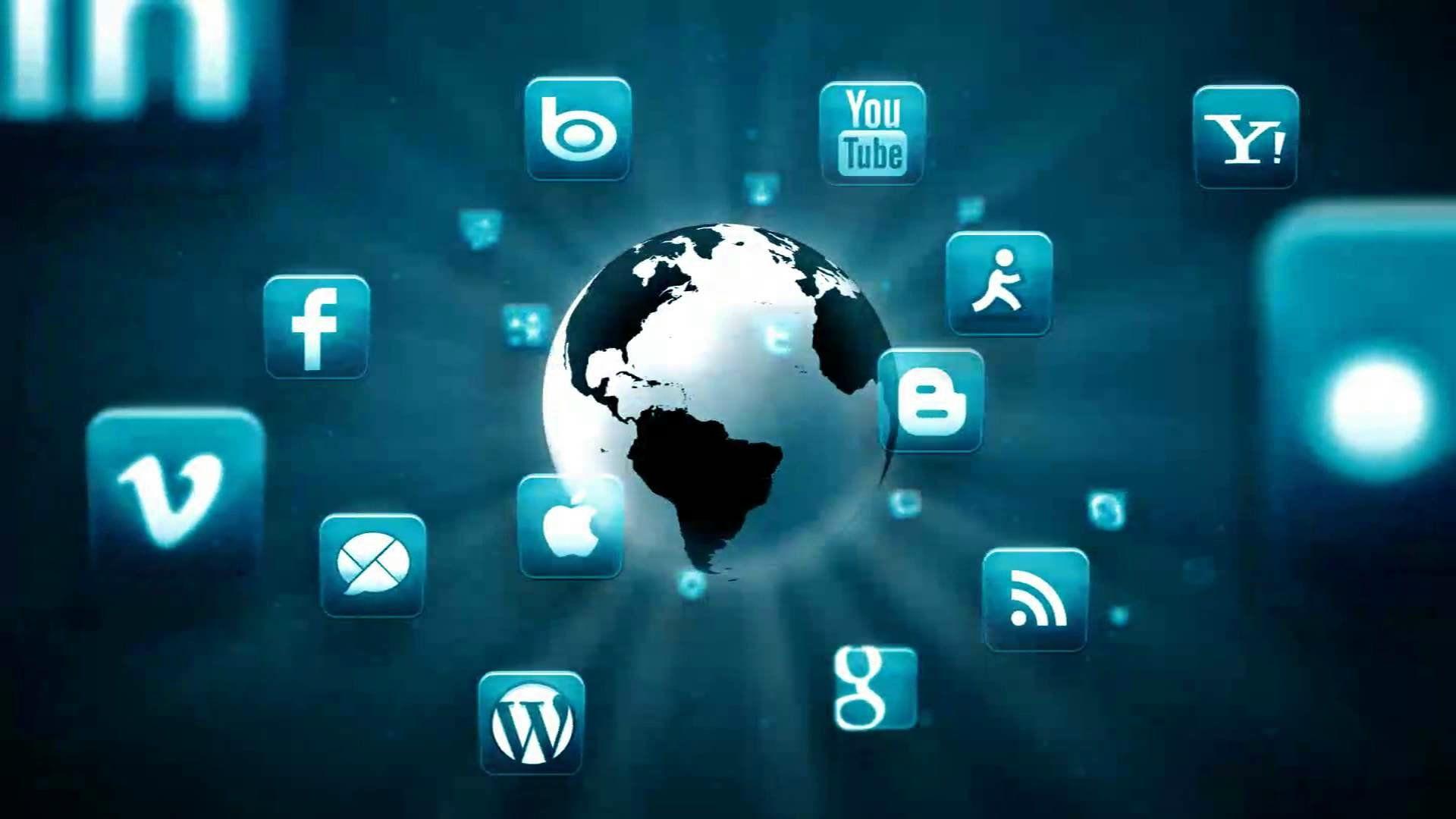 digital-marketing-digital-marketing (12)