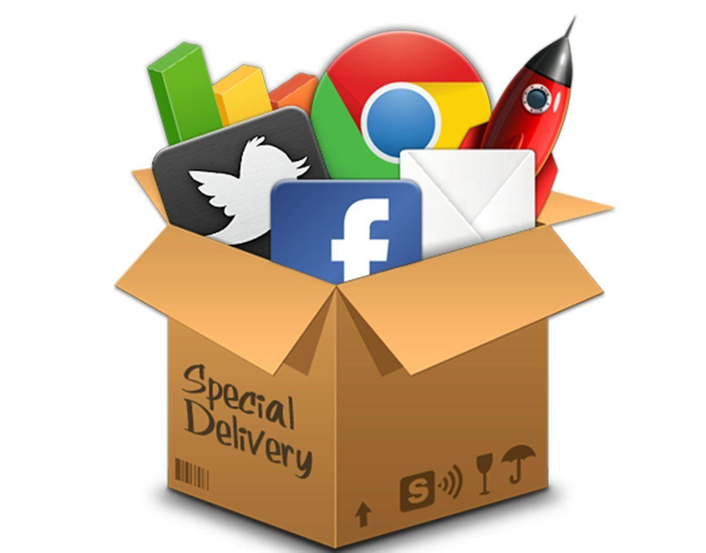digital-marketing-digital-marketing (15)