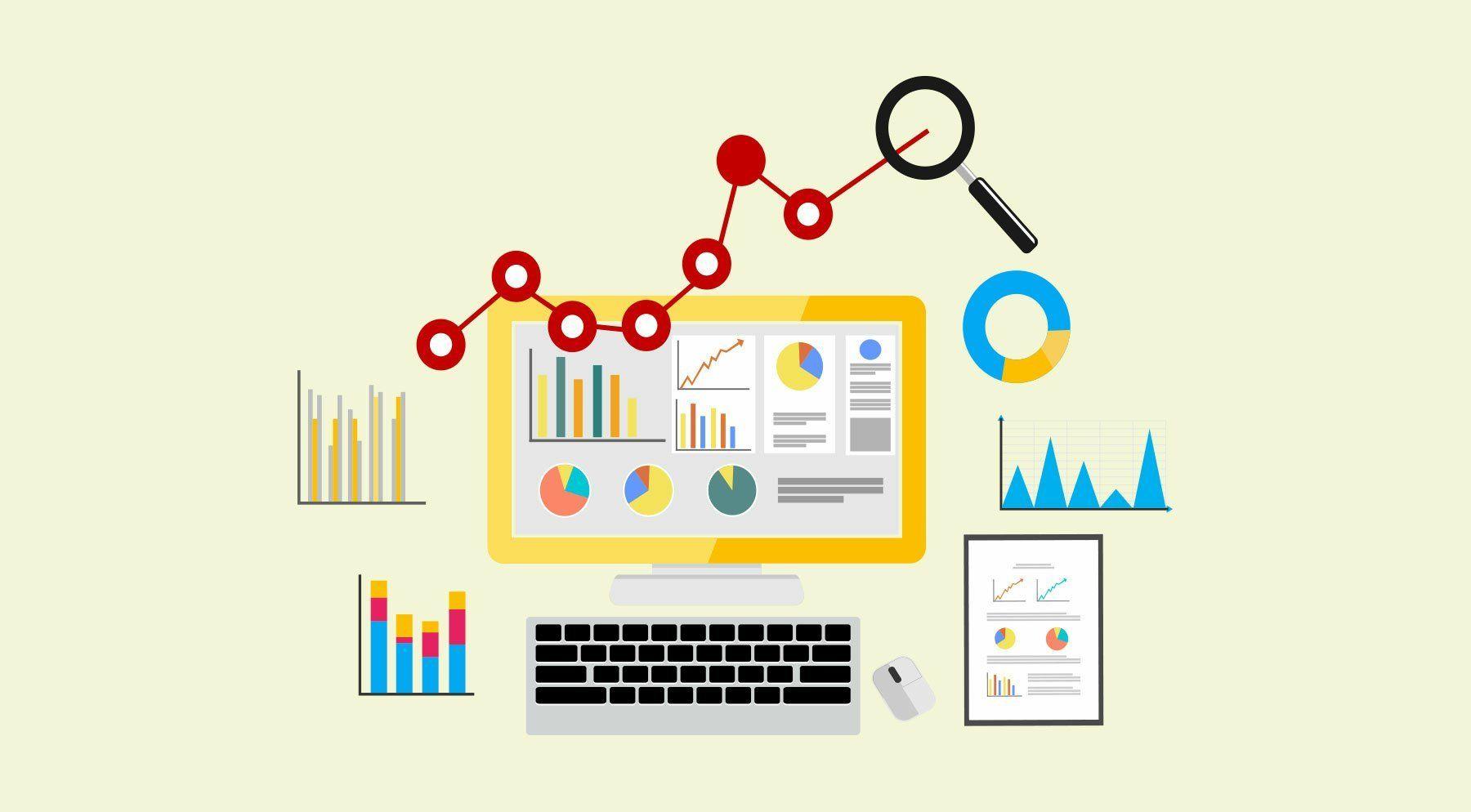 digital-marketing-digital-marketing (19)