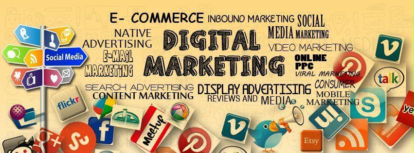 digital-marketing-digital-marketing (5)