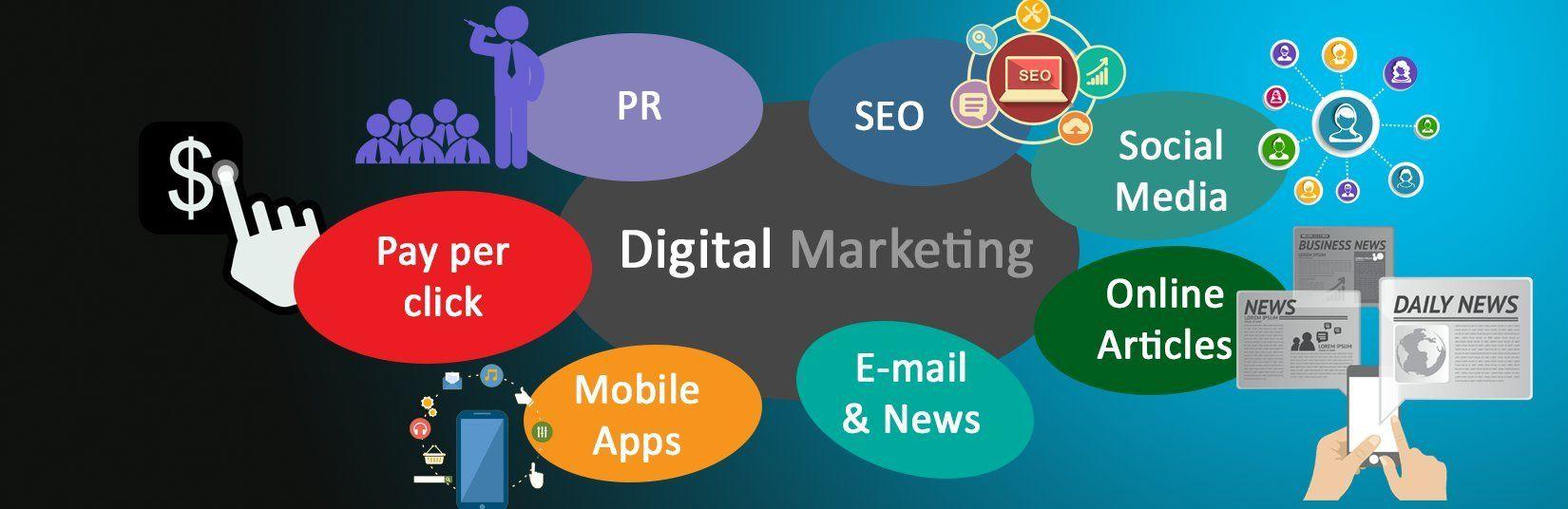 digital-marketing-digital-marketing (7)