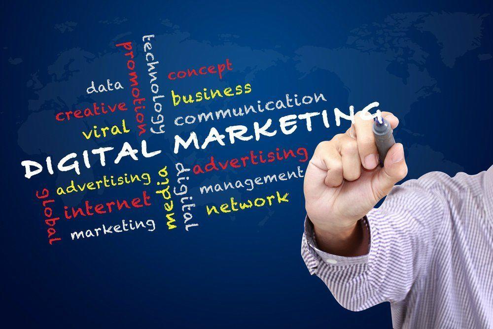 digital-marketing-digital-marketing (8)