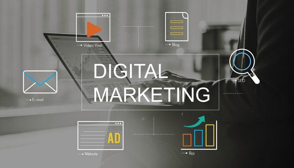 digital-marketing-is-the-future-digital-marketing
