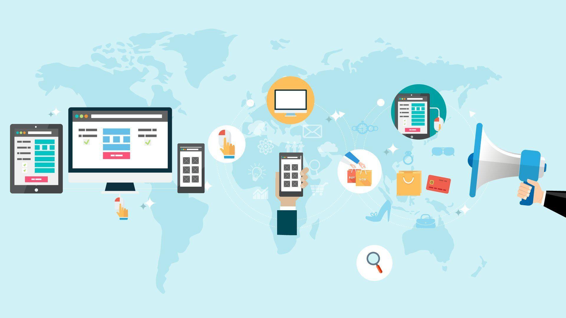 digital-marketing-plan-for-small-medium-businesses1-digital-marketing