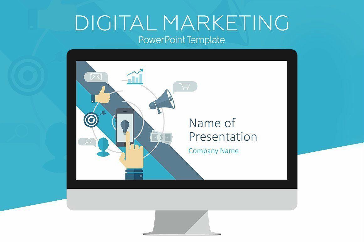 digital-marketing-powerpoint-template-presentationdeck-o–digital-marketing