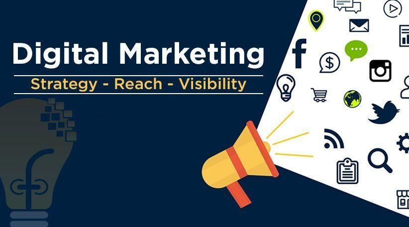 digital-marketing-service-in-udaipur-digital-marketing