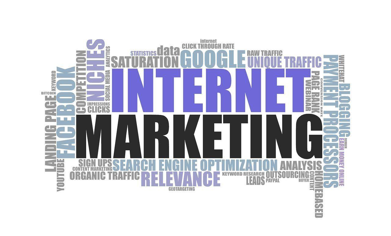 digital-marketing-trends-digital-marketing