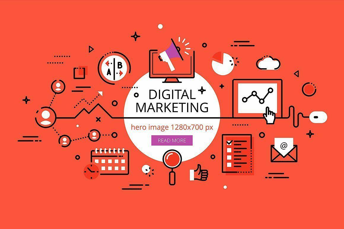 digital-marketing.-flat-line-color-hero-images-and-hero-banners-design-concept-copy–digital-marketing