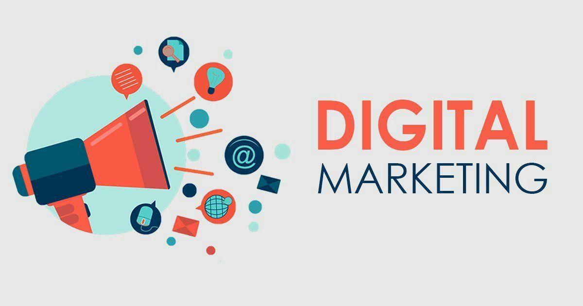 digital-marketing2-digital-marketing