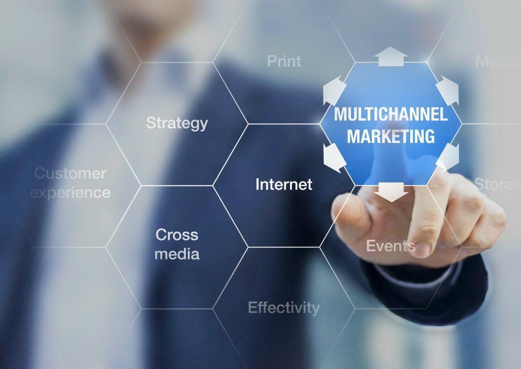digital-multi-channel-marketing-digital-marketing