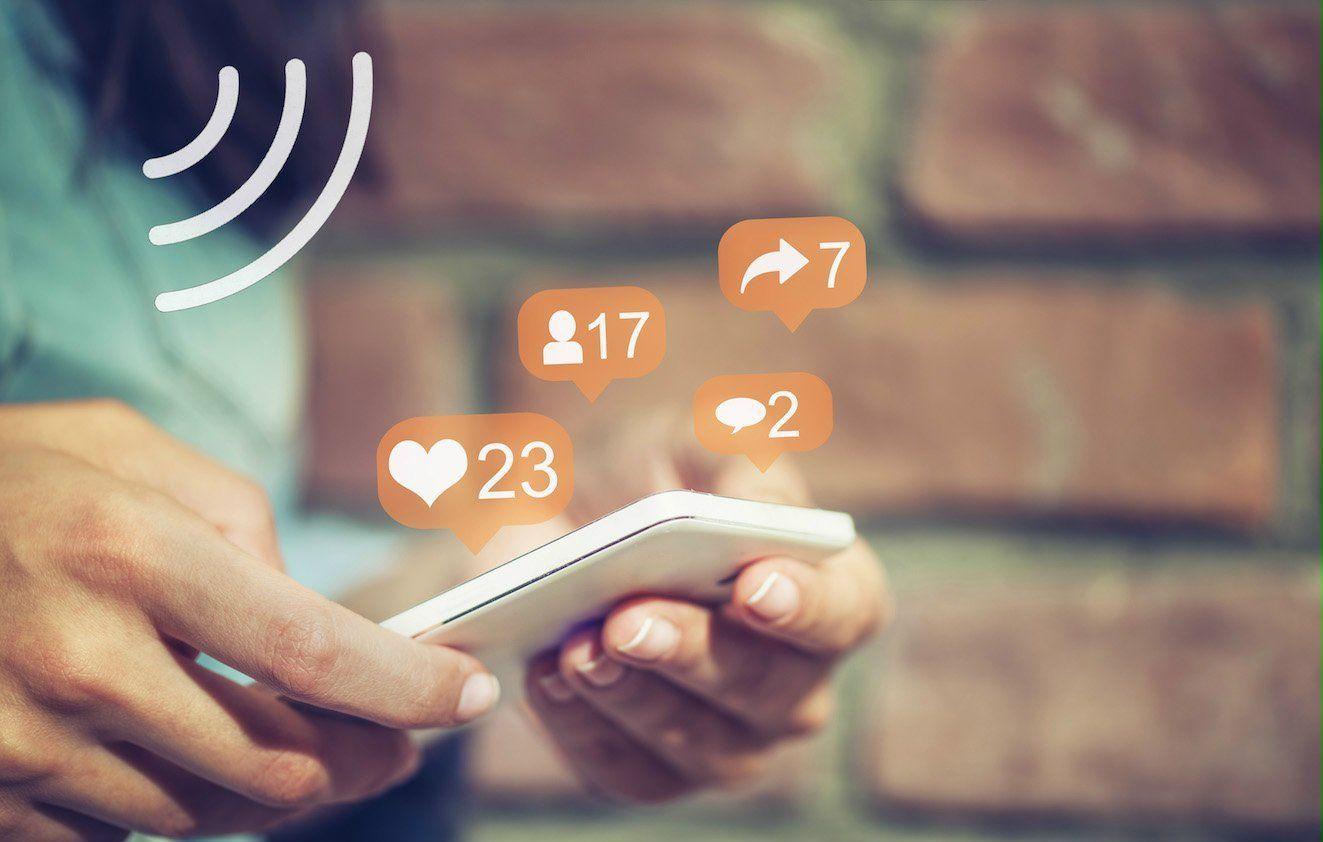 digital-trends-web-digital-marketing