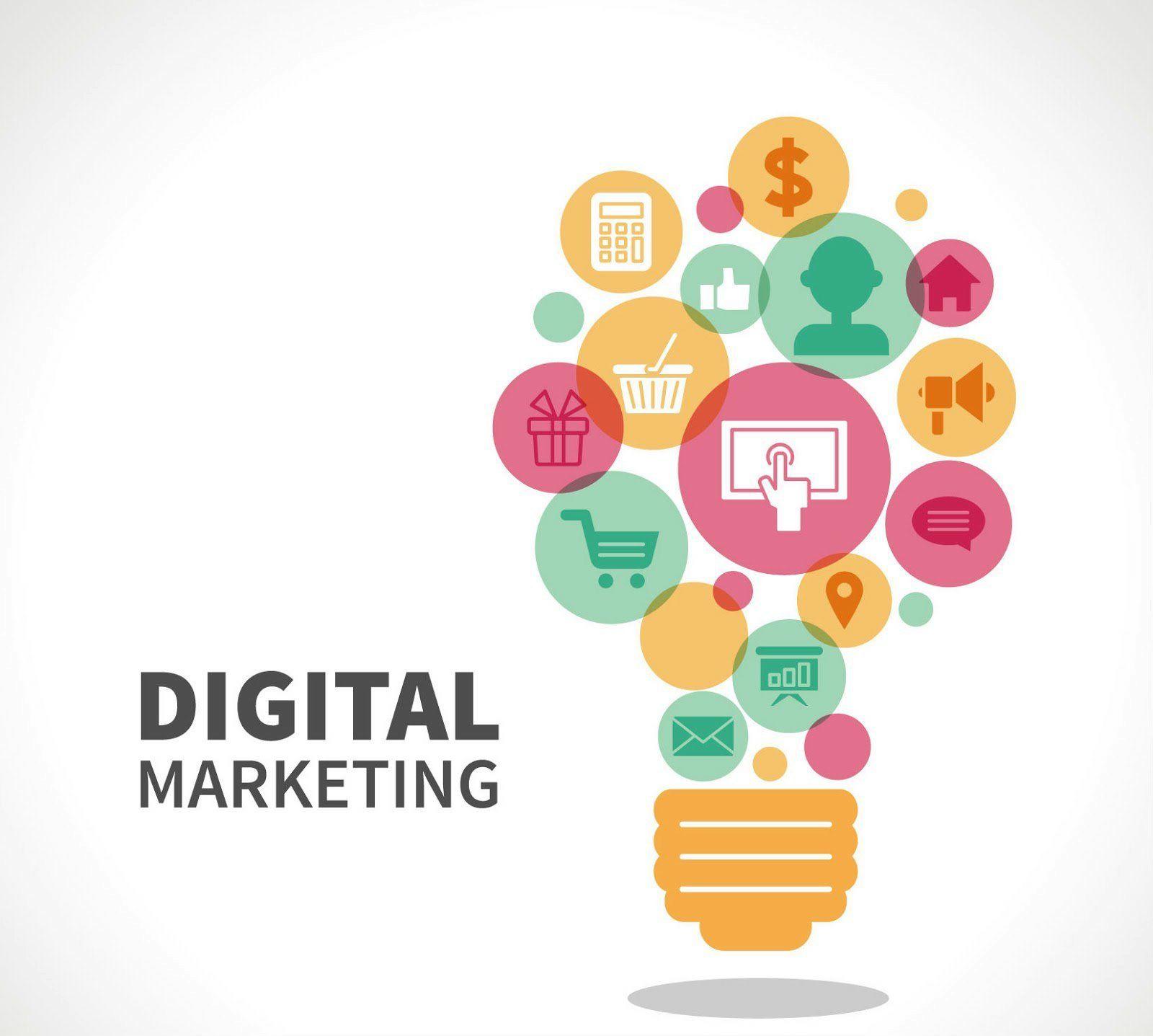 digitalmarketing-seogdk-digital-marketing