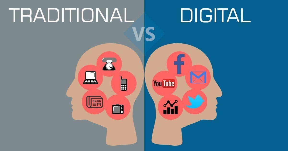 digital_marketing_blog-digital-marketing