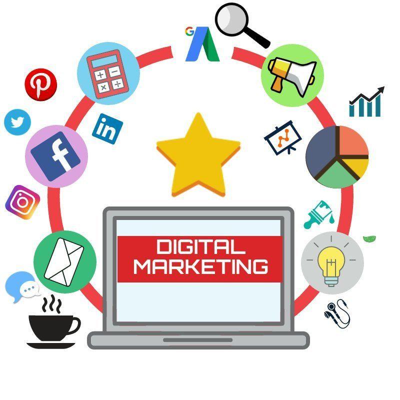 digital_marketing_company_delhi_ncr-digital-marketing