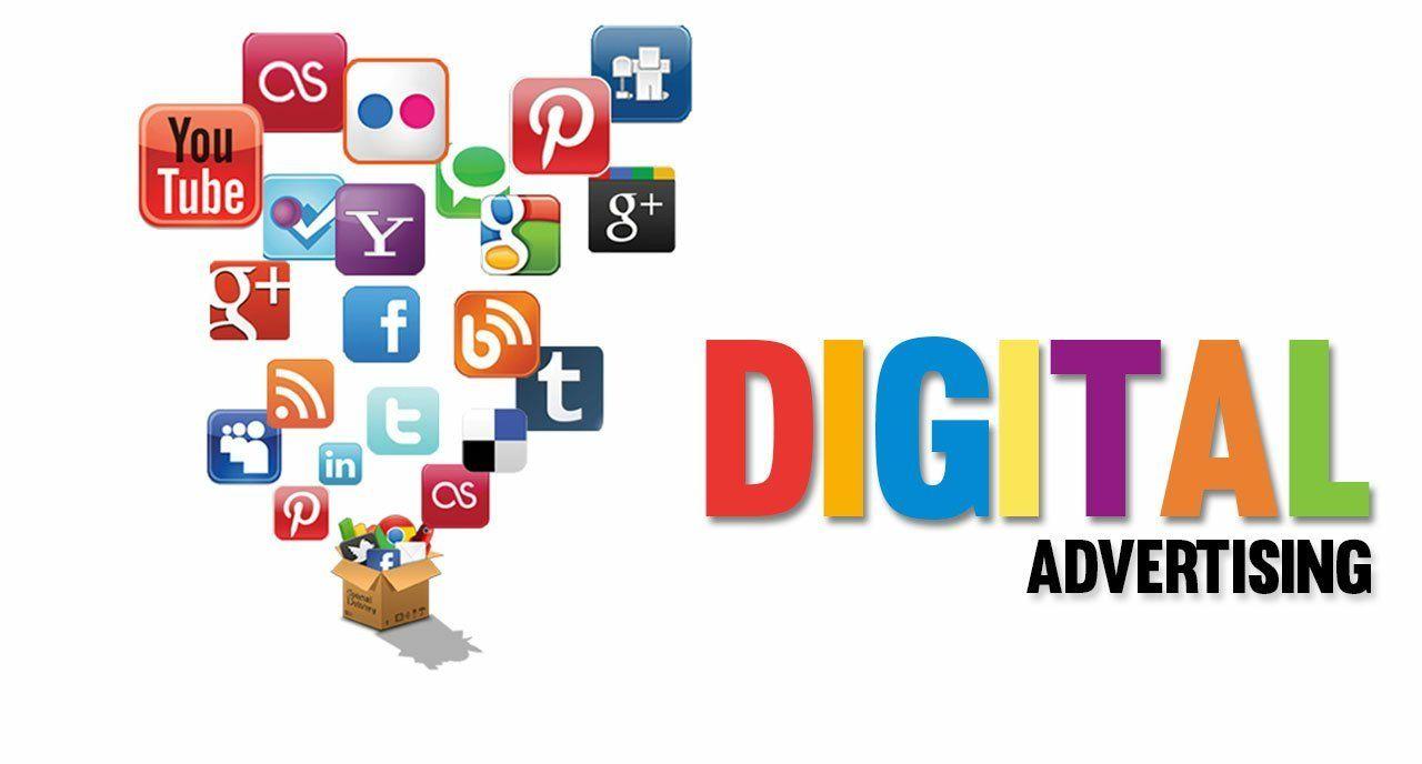 digital+advertising+agency+in+canada-digital-marketing