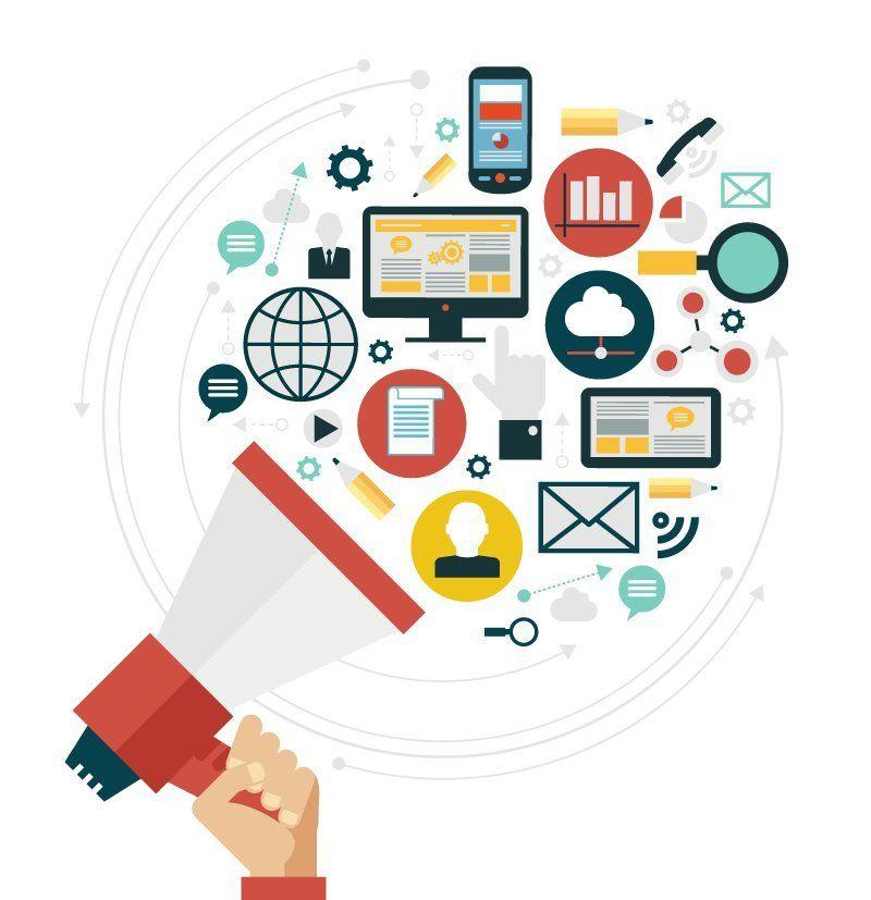 digitalmarketing-digital-marketing (3)