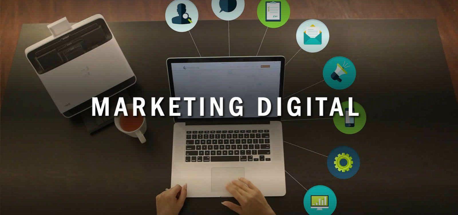 diseno-marketing-agencia-digital-nuevet-web-2-1600×750-digital-marketing