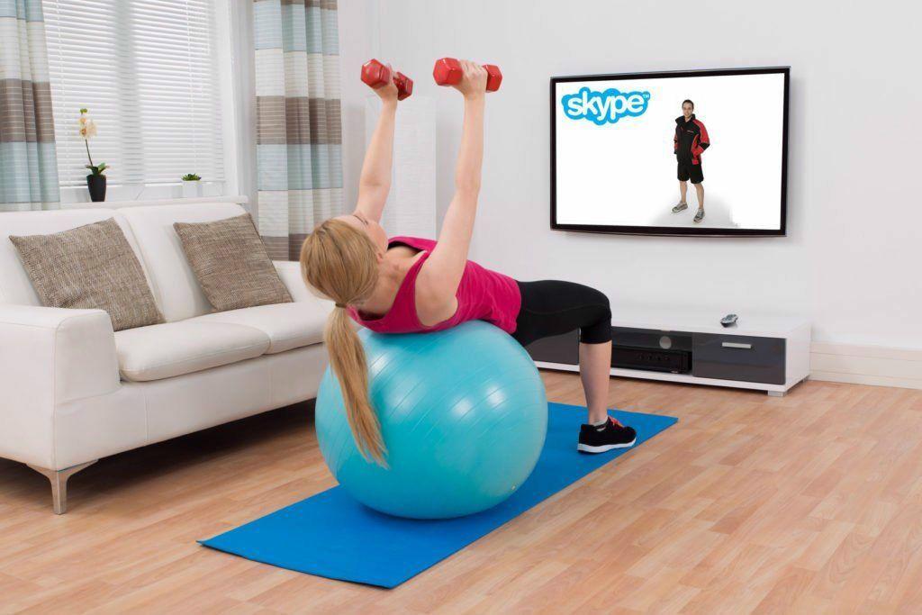 dl72stfuiayzjv5-fitness