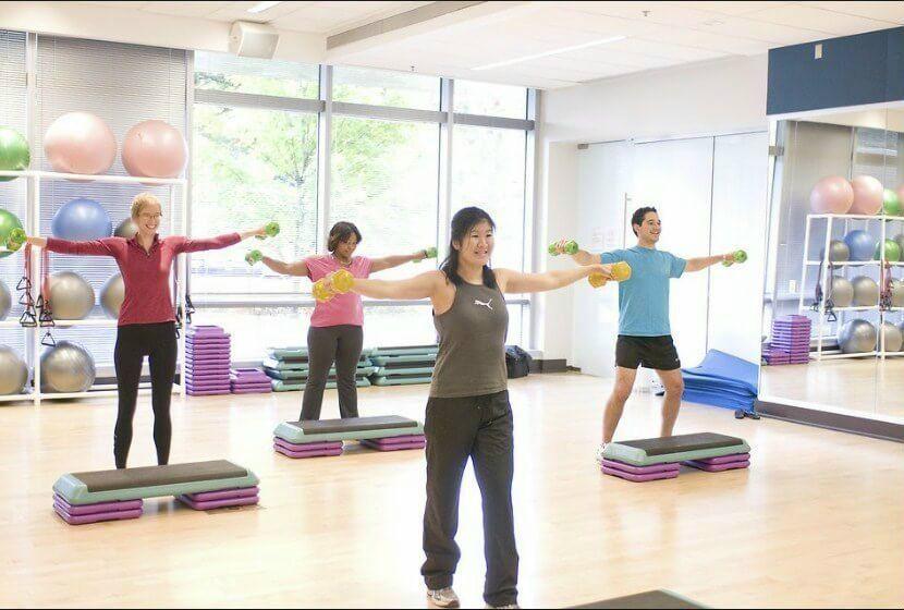 dl_xay-uiaakdab-fitness