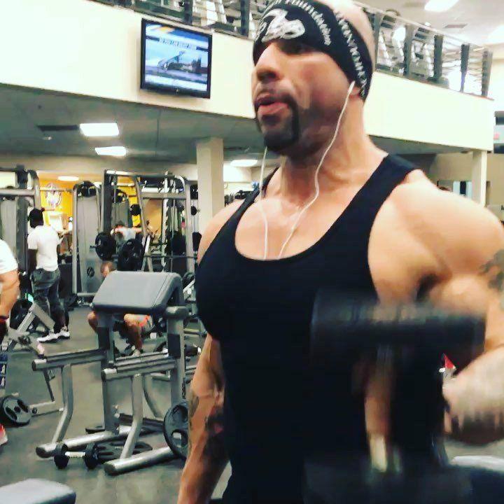 dmub4pfwsaa_lja-fitness