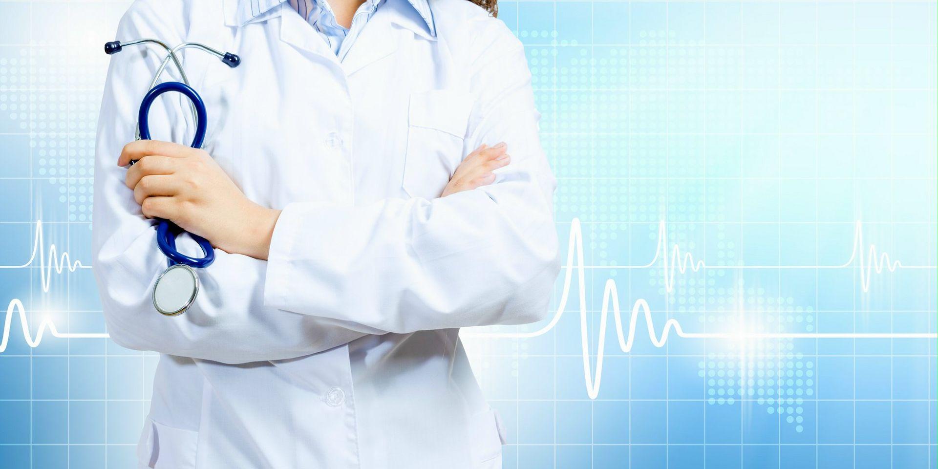 doctor-health-wellness-health