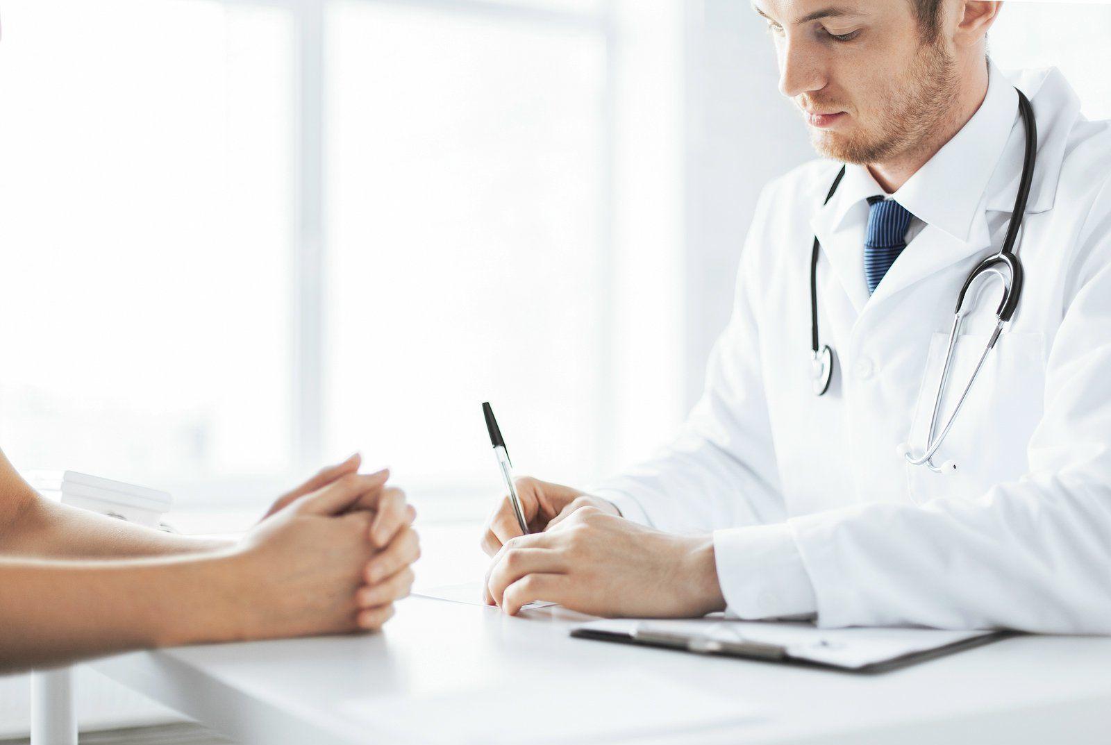 doctor-medical-consultation-generic1-medical