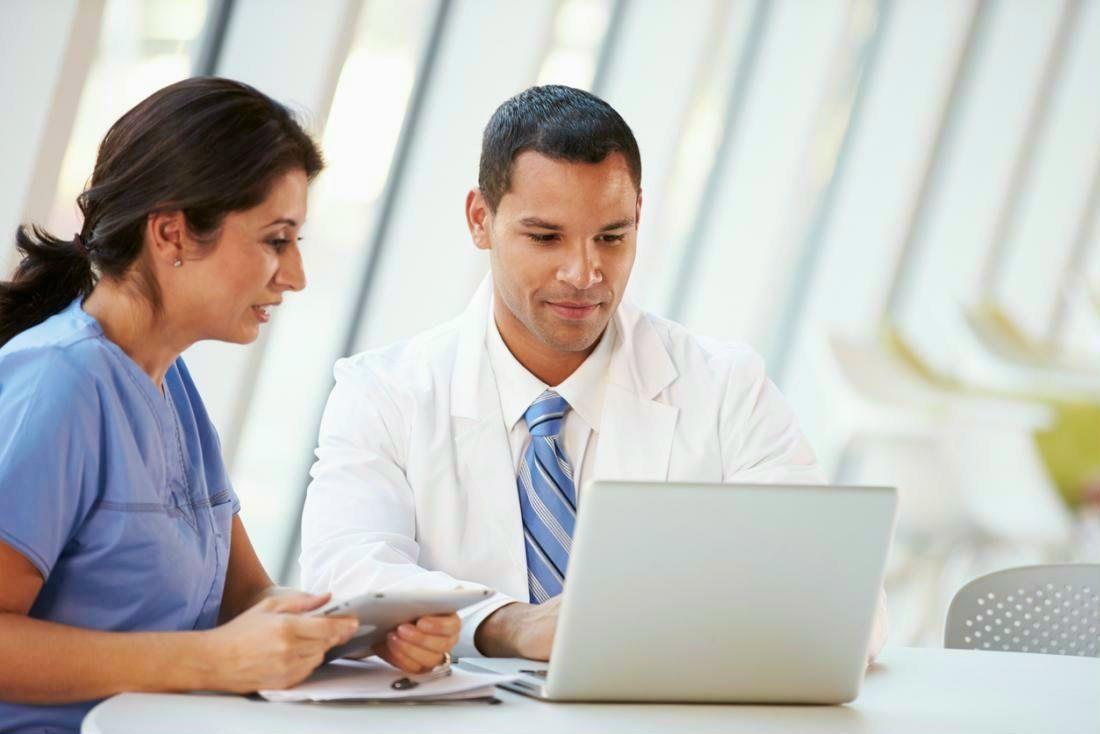 doctors-talking-medical