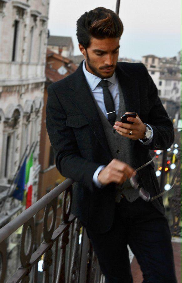 dsc_0623-business-man
