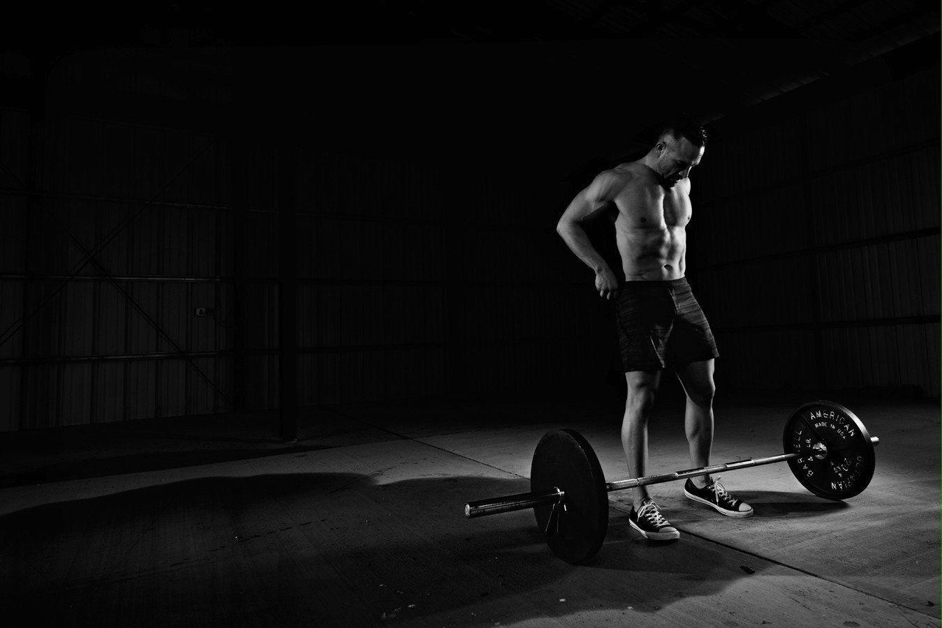 dsc_3845-1web-fitness