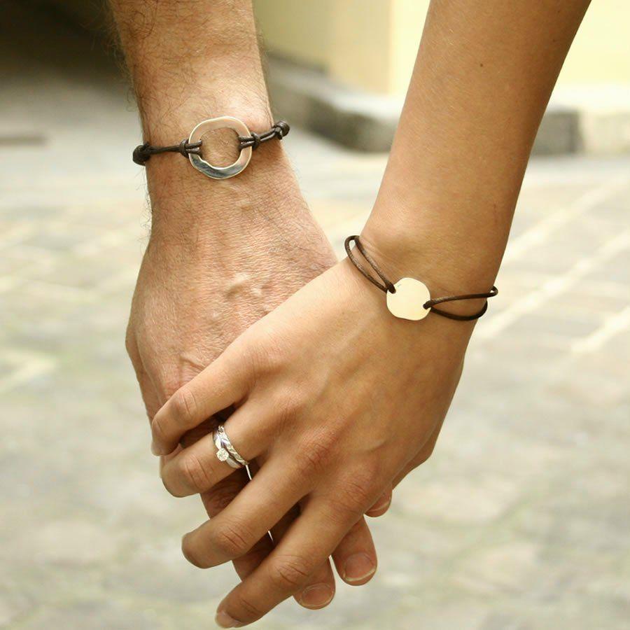 duo-bracelets-personnalises-couple-3076_12407-couple