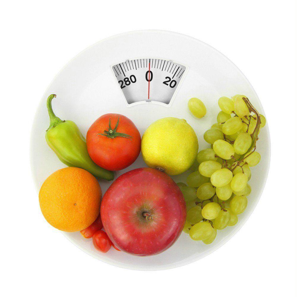 easy-diet-food-tips-fitness